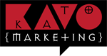 Kato Mobile Marketing - Branding for mobile devices