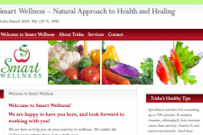 Smart-Wellness.com