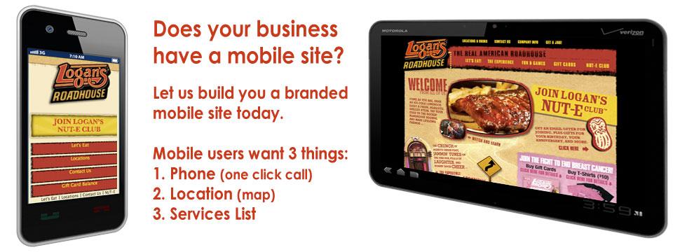 mobile-branding