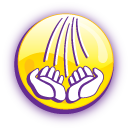 Icon design for Prosperity