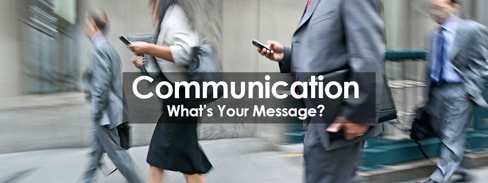 communication-slider