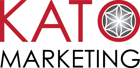 Kato Mobile Marketing